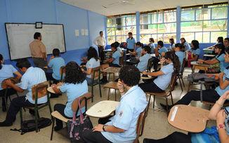 estado_de_la_educacion-formacion_docente-mep-estado_de_la_nacion_elfima20150828_0051_5