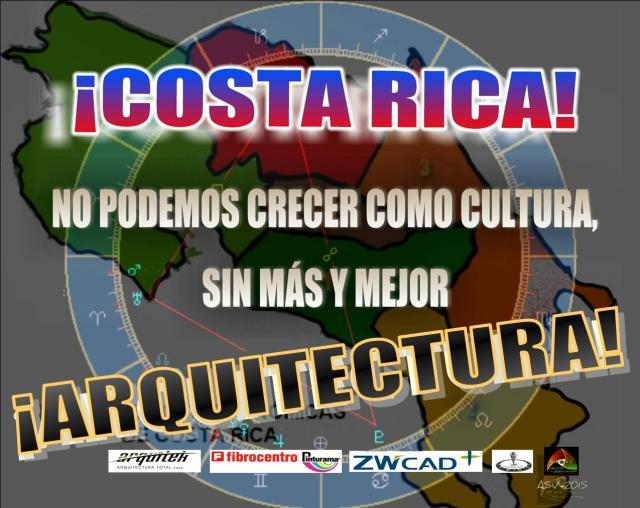 COSTA RICA_ARQUICULTURA_FC
