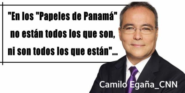 PAPELES_PANAMÁ_01
