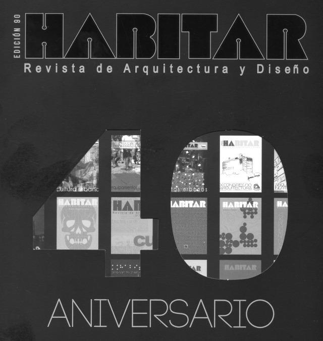 habitar_90