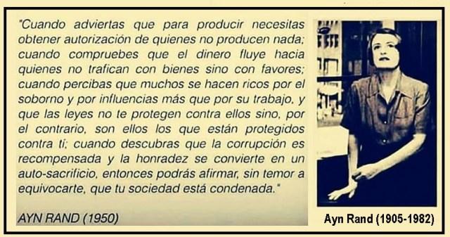 AYN_RAND_SOCIEDAD